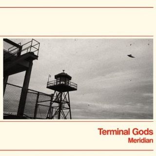 Terminal Gods - Meridian (2017) 320 kbps