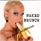 The Barbarellatones - Naked Brunch (2017) 320 kbps