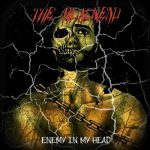 The Blackend – Enemy in My Head (2017) 320 kbps
