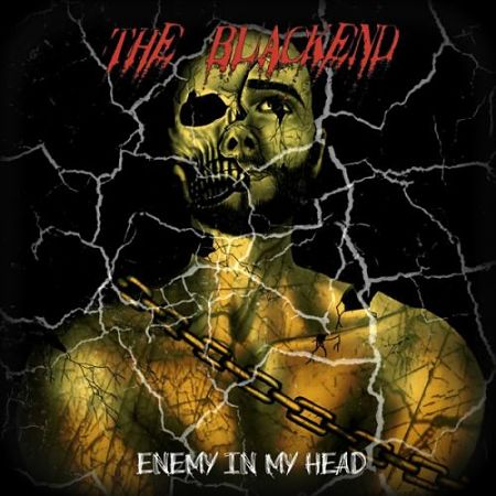 The Blackend - Enemy in My Head (2017) 320 kbps