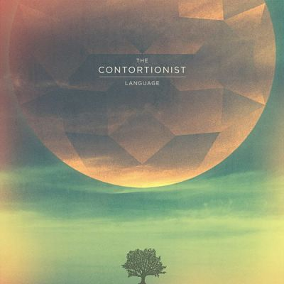The Contortionist - Language (2014) 320 kbps