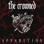 The Crowned – Apparition (2017) 320 kbps