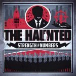 The Haunted – Strength In Numbers (2017) 320 kbps