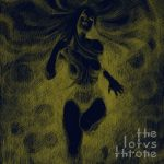 The Lotus Throne - Occvlt (2017) 320 kbps