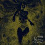 The Lotus Throne – Occvlt (2017) 320 kbps