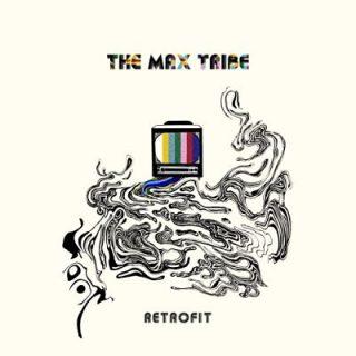 The Max Tribe - Retrofit (2017) 320 kbps