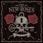 The New Roses – Dead Man's Voice (2016) 320 kbps