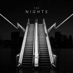 The Nights - The Nights (2017) 320 kbps