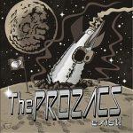 The Prozacs – Exist (2017) 320 kbps