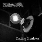 The Rewind - Casting Shadows (2017) 320 kbps