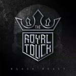 The Royal Touch - Black Beast (EP) (2017) 320 kbps