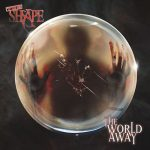 The Shape – The World Away (2017) 320 kbps