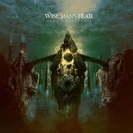 The Wise Man's Fear - The Lost City (2017) 320 kbps