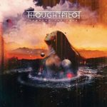 Thoughtpilot – Through The Lens (2017) 320 kbps