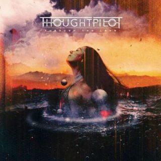 Thoughtpilot - Through The Lens (2017) 320 kbps