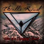 Thrall's Ritual – Tales of a Decaying Epoch (2017) 320 kbps
