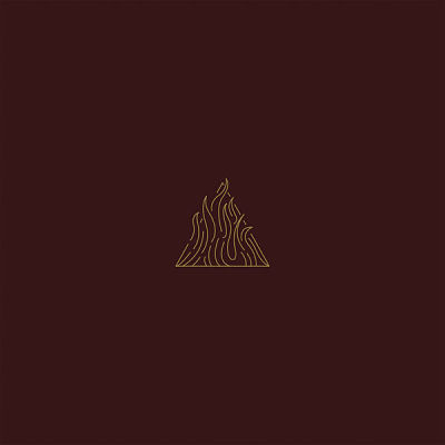 Trivium - The Heart From Your Hate [Single] (2017) 320 kbps