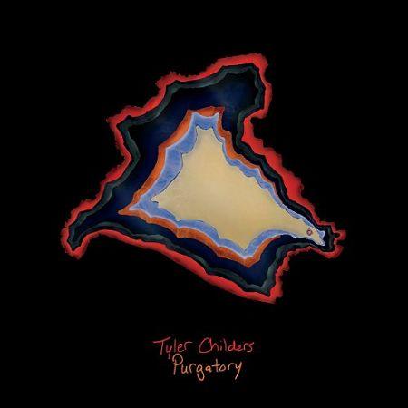 Tyler Childers - Purgatory (2017) 320 kbps