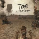 Tymo – Purge & Reset (2017) 320 kbps