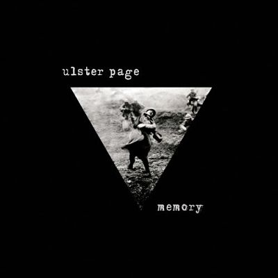 Ulster Page - Memory (2017) 320 kbps