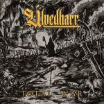Ulvedharr - Total War (2017) 320 kbps
