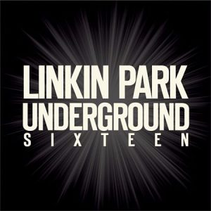 Underground 16