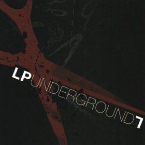 Underground 7.0