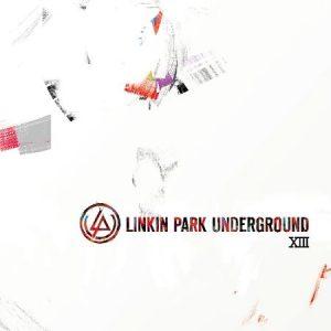 Underground XIII