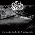 Urchin - Cavalcade Past A Forebearing Ruin (2017) 320 kbps