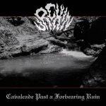 Urchin – Cavalcade Past A Forebearing Ruin (2017) 320 kbps