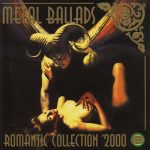 Various Artists - Romantic collection. Metal Ballads (2000) 320 kbps