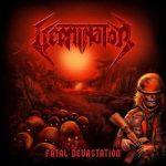 Verminator – Fatal Devastation (2017) 320 kbps