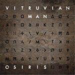 Vitruvian Man - Osiris (2017) 320 kbps