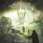 Void Ritual – Heretical Wisdom (2017) 320 kbps