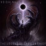 Voidalnaut - The Legend of the Sun Thief (2017) 320 kbps