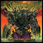 WARBEAST – Enter the Arena (2017) 320 kbps