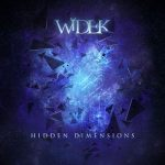 Widek – Hidden Dimensions (2017) 320 kbps