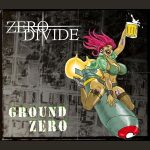 Zero Divide - Ground Zero (2017) 320 kbps (transcode)