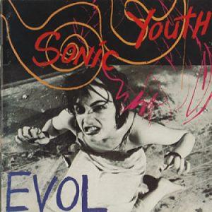 1986-Evol