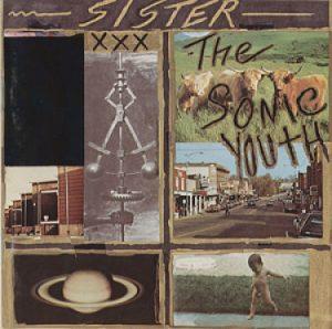 1987-Sister