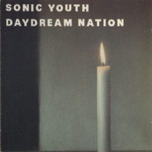 1988-Daydream Nation