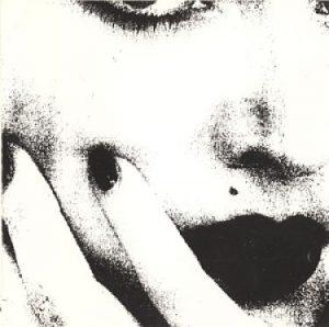 1989-Ciccone Youth - The Whitey Album