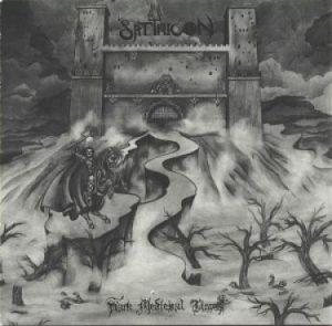 1993-dark-medieval-times