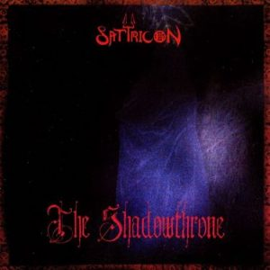 1994 - The Shadowthrone
