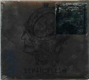 1995 - Esoptron