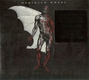 1997 - Ophidian Wheel