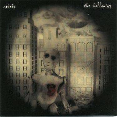 1997-The Hollowing
