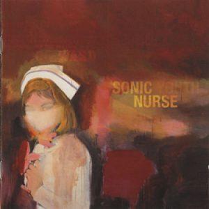 2004-Sonic Nurse