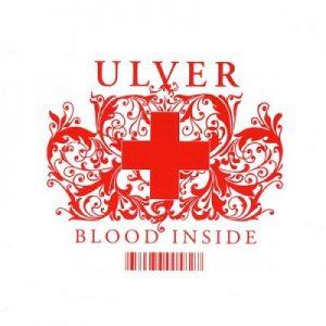 2005 - Blood Inside