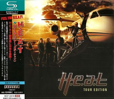 2008-h-e-a-t-tour-edition-2cd